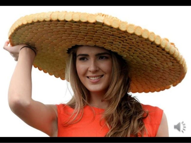Grand National 2014: Ladies Day
