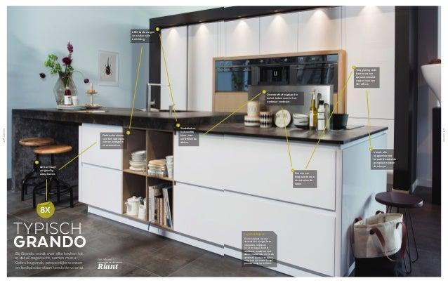 Opbergen Tips Keuken : Opbergen tips keuken gehoor geven aan uw huis