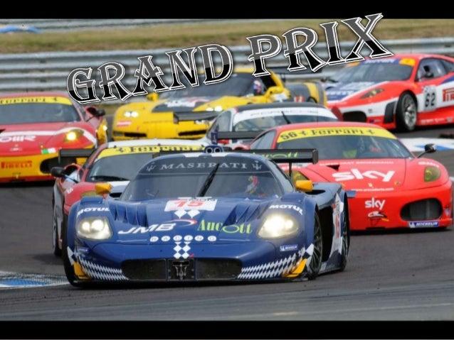 -   Grand Prix Belga-   Grand Prix Checo-   Donington Grand Prix-   Eifel Grand Prix-   Grand Prix Frances-   Grand Prix A...