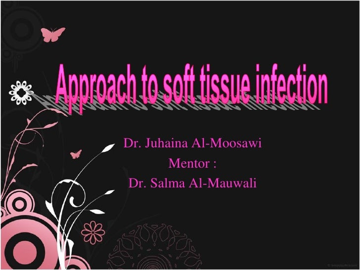 Dr. Juhaina Al-Moosawi         Mentor : Dr. Salma Al-Mauwali