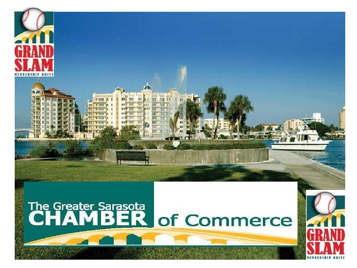 What reason do you have NOT to Join Today? Here are    just some of the ways Your Local Chamber will help you           in...
