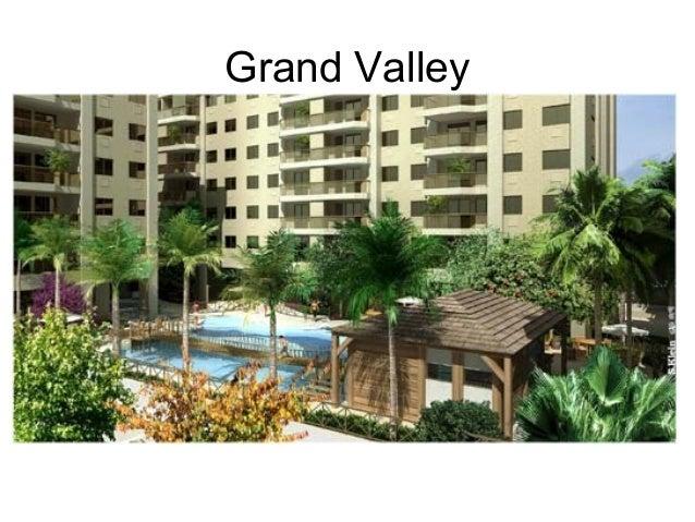 Grand Valley