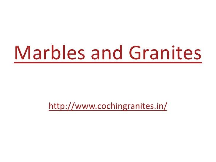 granite shops in cochin | marble shops in cochin | granite shops in kerala | marble shops in kerala | granite shops in india | granite shops in kochi | marble shops in trivandram | granite shops in kottayam