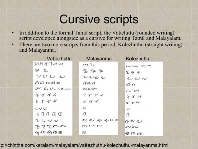 history of writing systems Writing over five thousand years ago, people living in mesopotamia developed a form of writing to record and communicate different types of information.