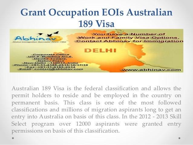 how to get a pr visa in australia spousal