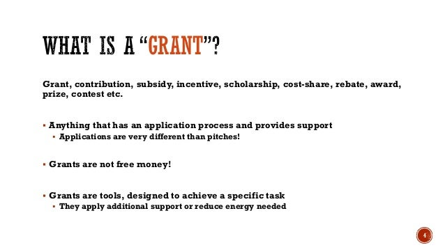 Where can i get Scholarships and Grants?