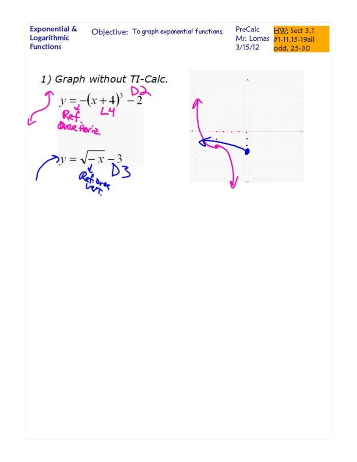 Graph Exponential Functions.pdf