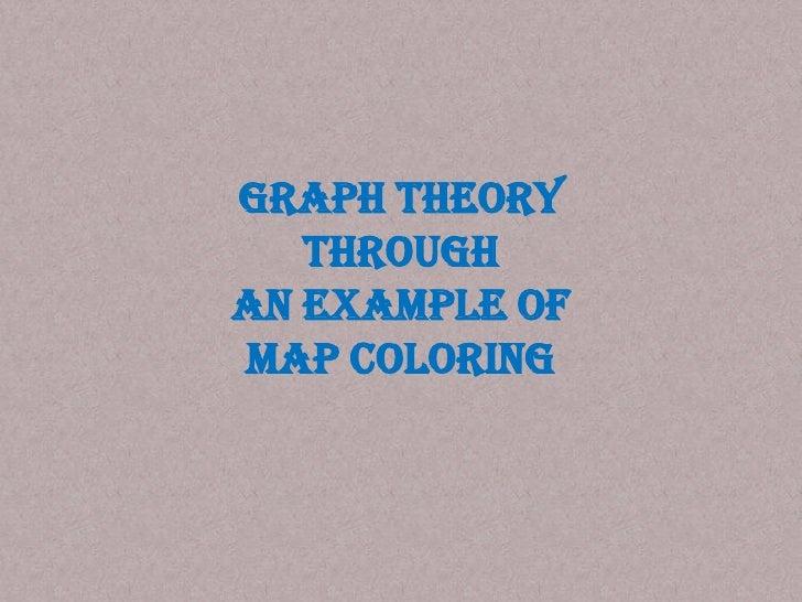 Graph T