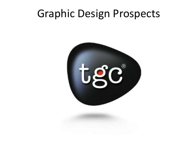 Graphic Design Prospects