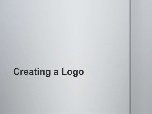  Common uses of graphic design include identity (logos and branding), publications (magazines, newspapers and books), adv...