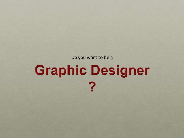how to get started with freelance graphic design