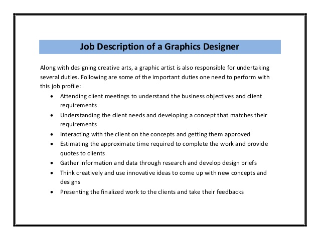 graphic designer resume sample pdf thepiratebaycomfort