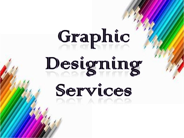 Graphic design is a creative process. Graphic design is undertaken to convey a specificmessage (or messages) to a targe...