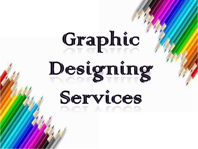 Graphic Designing Services.Logo Designing Services,Graphic Designing Company