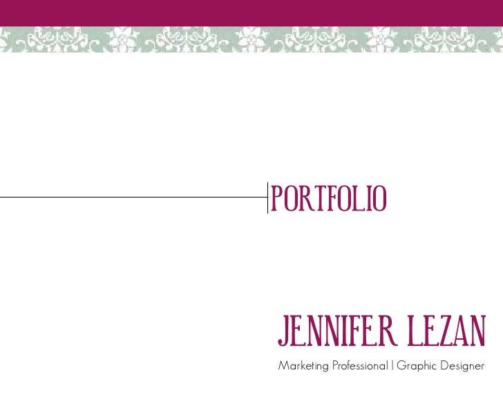 Liv Og Din Glede Design Portfolio Pdf