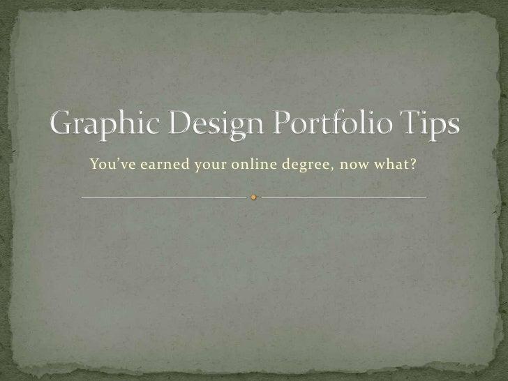 graphic design portfolio ideas mini graphic design portfolio