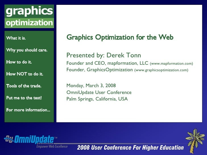 Graphicsoptimization2008