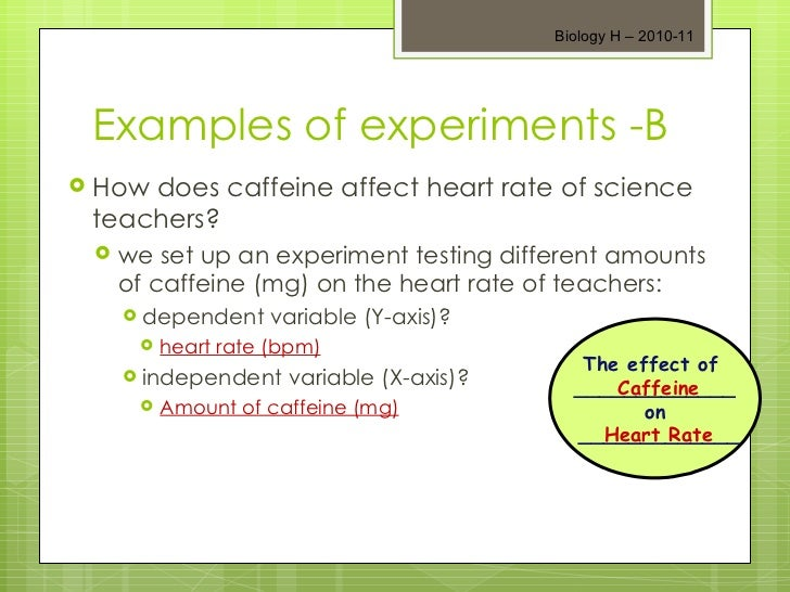 how does caffeine affect the heart Watch video  this is what caffeine does to which increases heart check out the video at the top of this post to learn more about the effect caffeine has.
