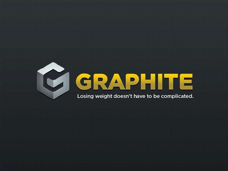 Graphite : Simple Facts About Weight Loss