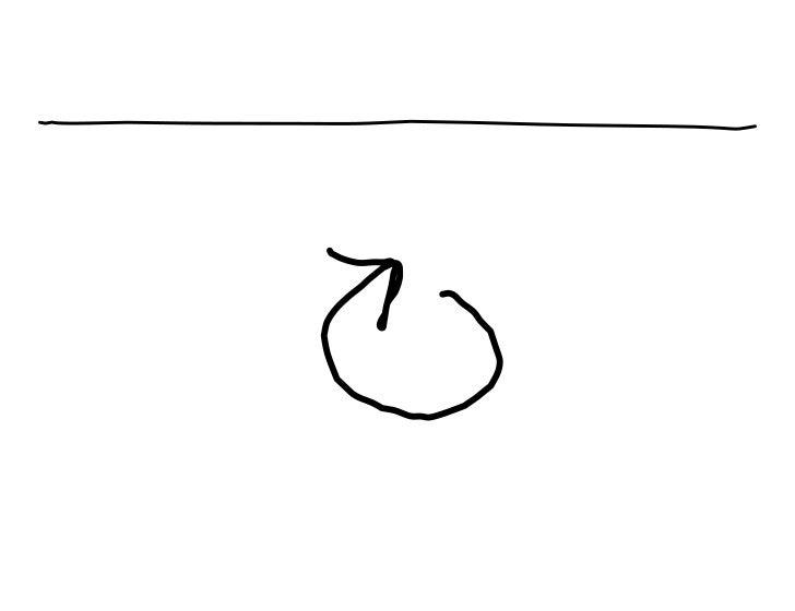 Graphorisms applied v0.03