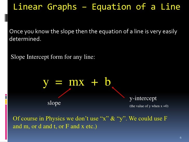 Use And Find X Y Intercepts Algebra 347428 further Point Slope Form Notes moreover Graphing Lines in addition Math2 2 likewise 10 Finding Slope Line From Equation 01. on intercept and slope linear equations