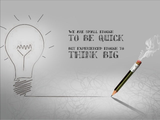 Grasshoppers advertising agency in india for Ad agency profile