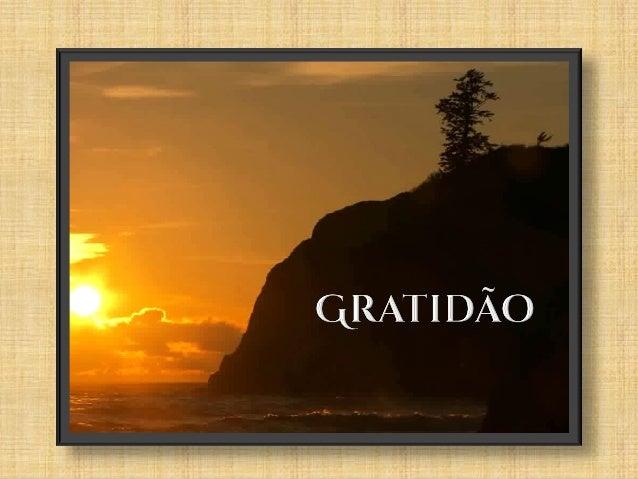 """O particípio do verbo obrigar (do latim obligare, """"ligar por todos os lados, ligar moralmente"""") expressa o reconhecimento ..."""