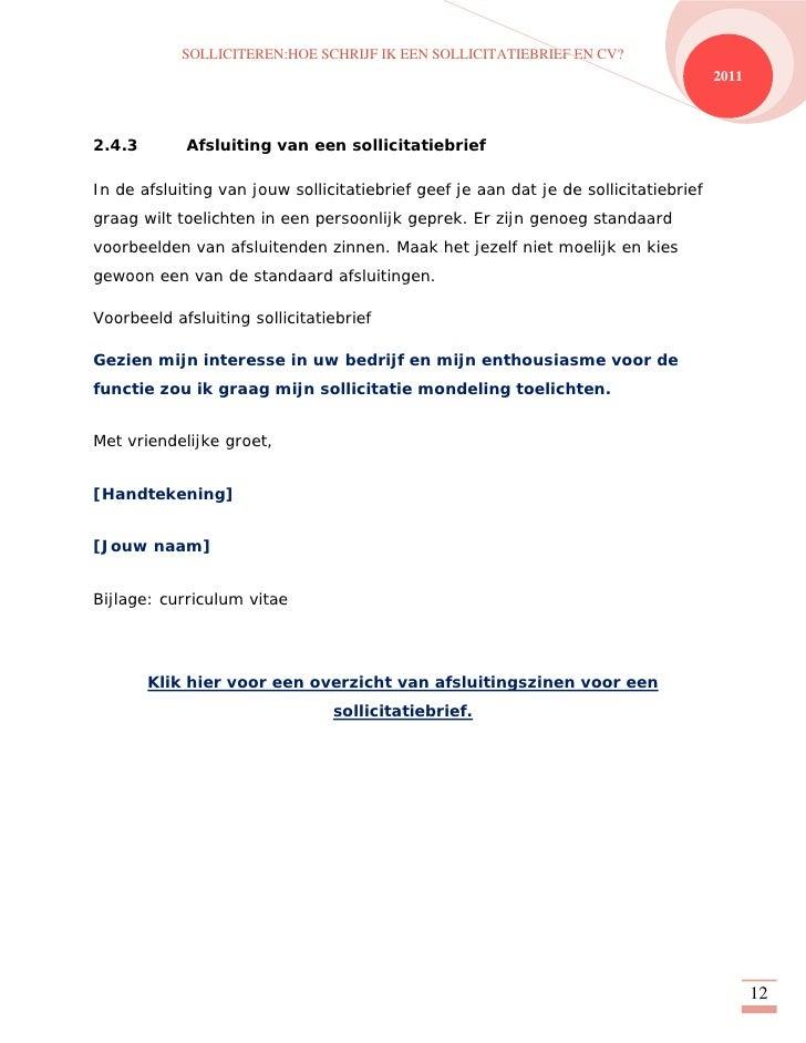 pdf Nitrosation
