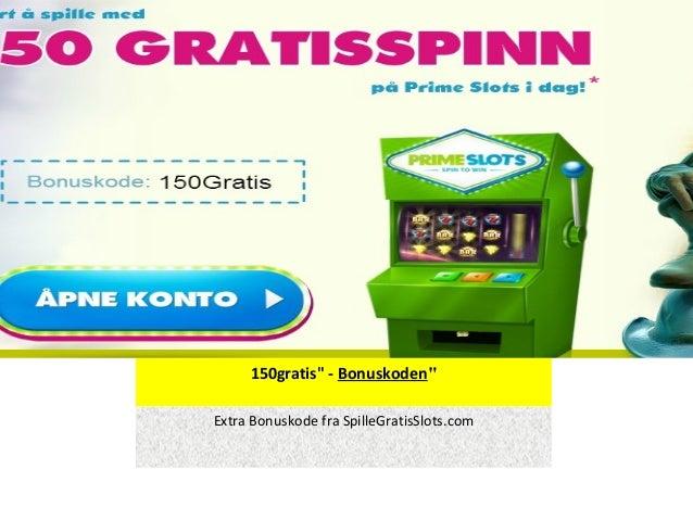 Online Casino Aladdin De