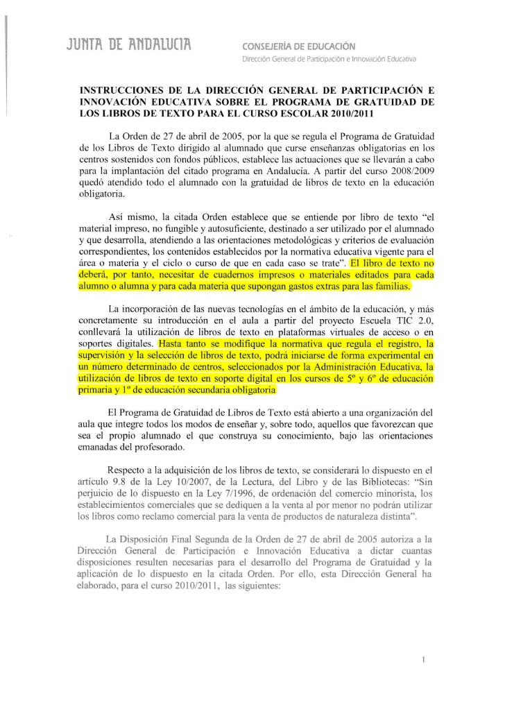 JlJT1T D lU1URllJCl1       1 E                                  CONSEJERíA DE EDUCACIÓN                                   ...
