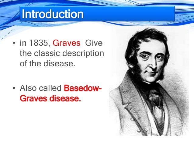 graves-disease-in-children-and-adolscent-3-638 Image Result For Graves Disease