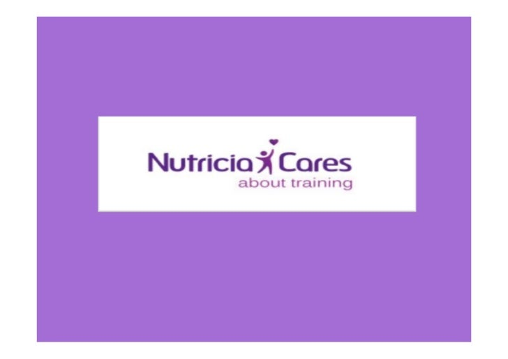 Nutrição no ciclo de  vida - Gravidez     Setembro 2012