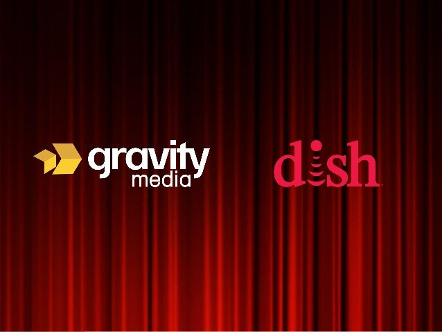Gravity Media x DISH x South Asian