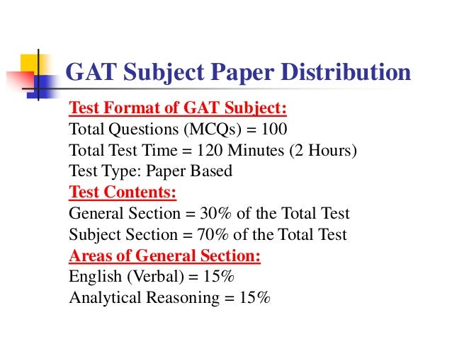 GRE (Graduate Record Exam) questions?