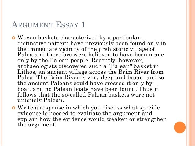the argument essay The writing center-valle verde argumentative essay purpose the purpose of an argumentative essay is to defend a debatable position on a particular issue.