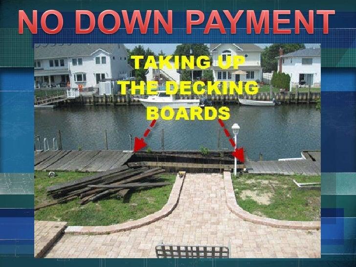 Great american dock builders building a bulkhead for Great american builders