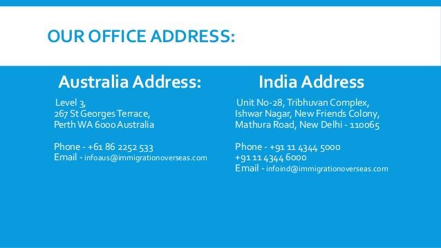 Dubai Visit Visa Information