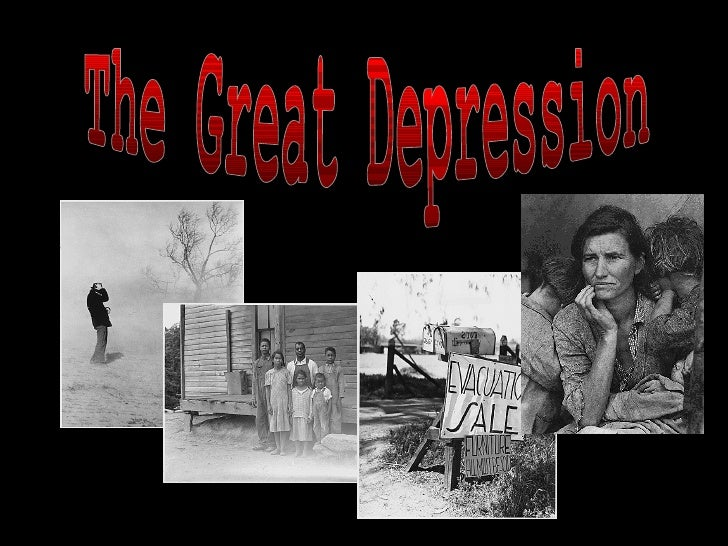 the great depression in to kill I need quotes from harper lee's novel to kill a mockingbird that have to do with the great depression asap.