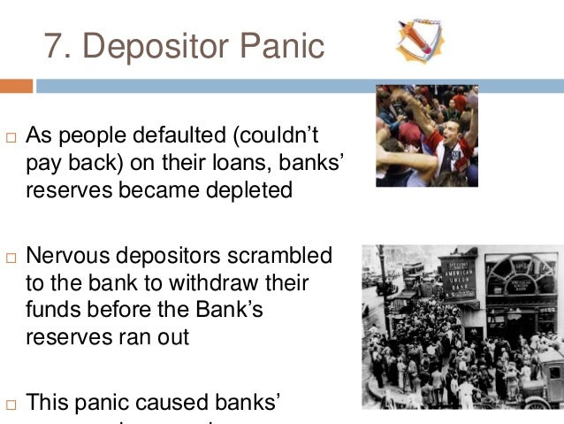 the comparison between recession and great 10062012 spooky parallels between great depression and euro crisis recent signs of global economic weakness have caused me to muse on the comparison between.