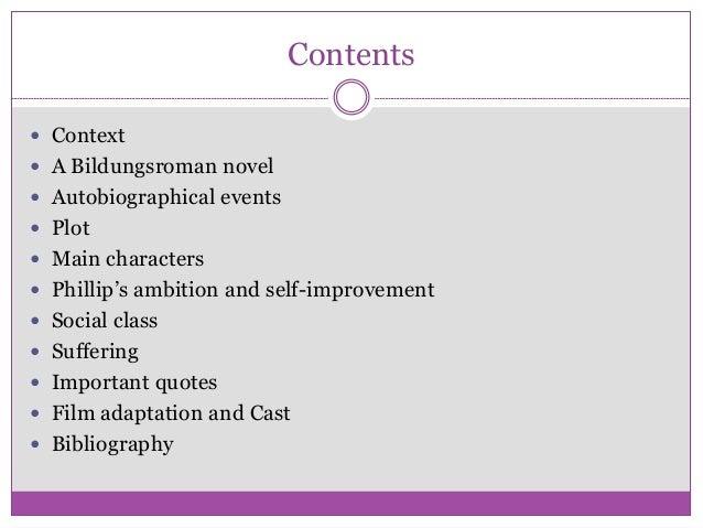 great expectations self improvement essay