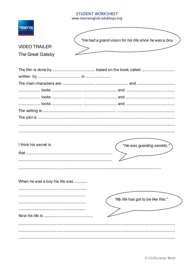 Printables Sample Space Worksheet sample space probability worksheet imperialdesignstudio the great gatsby review along with worksheets for