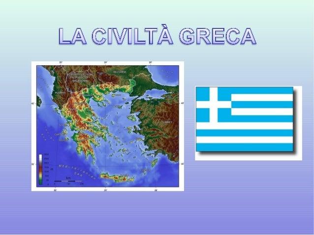 GRECIA IERI OGGI CAOS DIVINITÀ GRECHE E ROMANE CAMPANIA BASILICATA SICILIA CALABRIA PUGLIA MAGNA GRECIA MITOLOGIA COMMERCI...