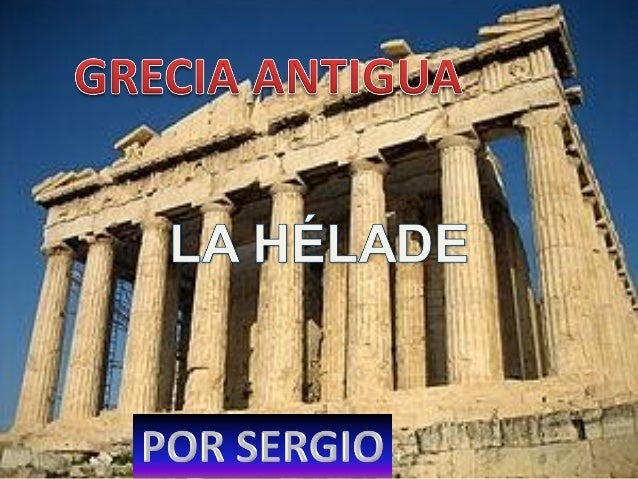 • 1. La Grecia antigua• 2. La civilización Minoica• 3. La civilización Micénica• 4. La edad Oscura• 5. La época Arcaica. L...