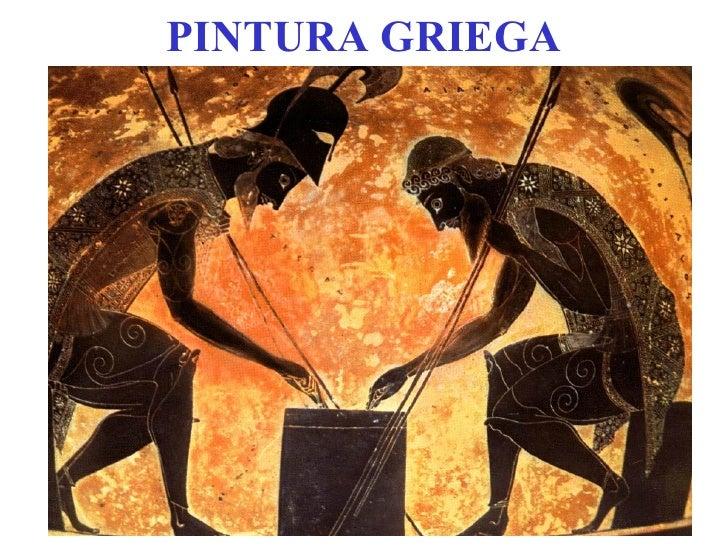 Grecia pintura-1228983186826958-1