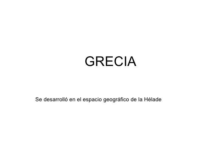Grecia e.carrion