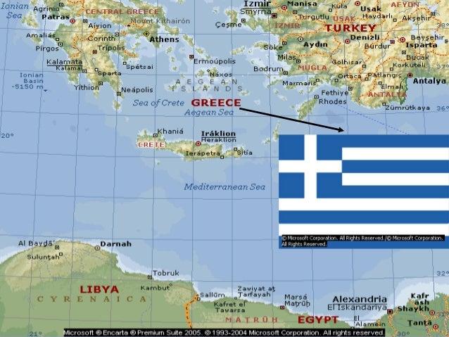 ANG KADAKILAAN NG GREECE • NAGSIMULA ANG KAISIPAN NG: –DEMOKRASYA –KARAPATANG PAMPULITIKA • PAANO NARATING NG GREECE ANG R...