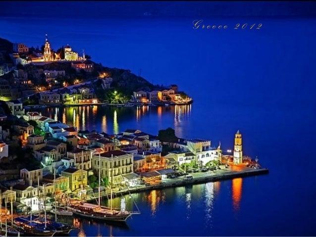 Greece 2012 !!!