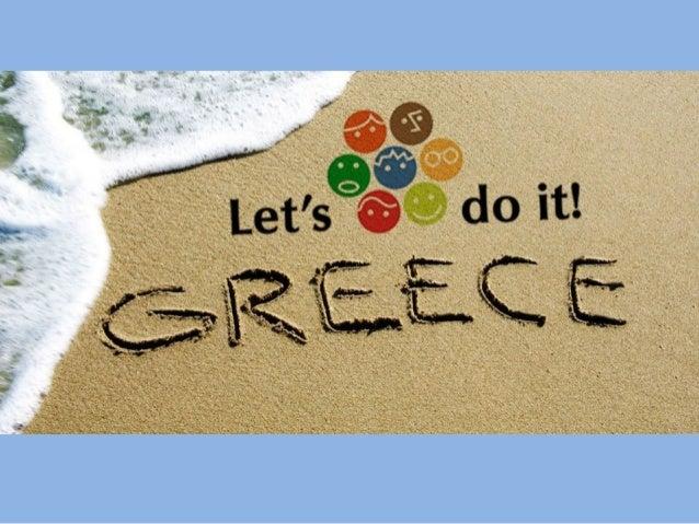 Greece2013