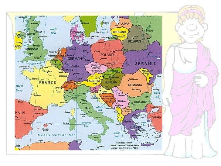 Greece geog2   web