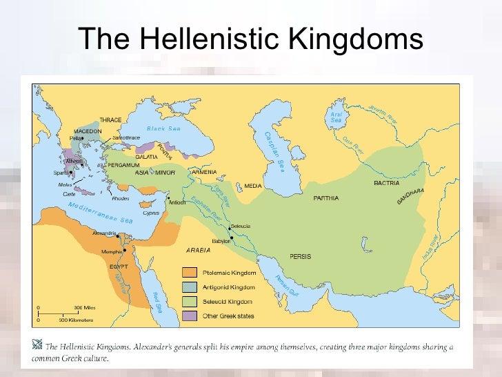 greek philosophy and the hellenistic world. Black Bedroom Furniture Sets. Home Design Ideas